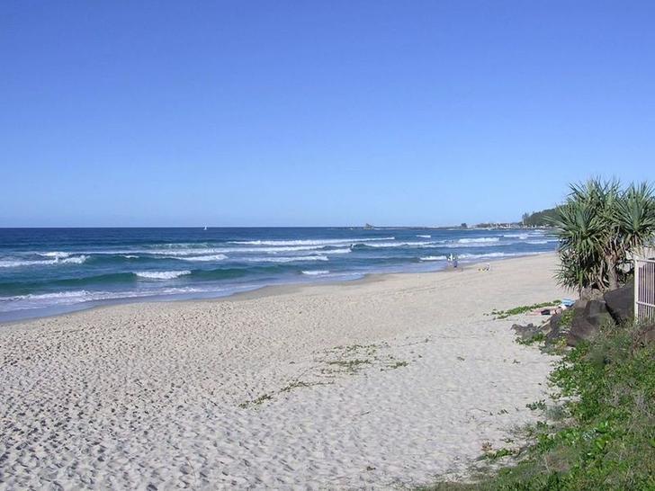 1 Kingfish Court, Palm Beach 4221, QLD House Photo