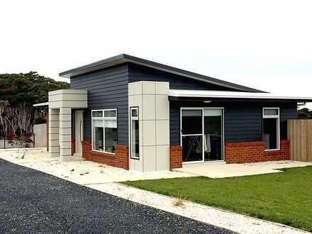 40 Tier Hill Drive, Smithton 7330, TAS House Photo