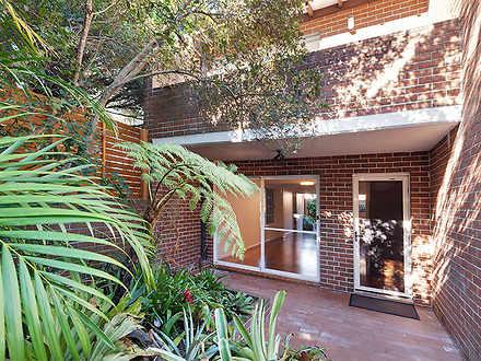 12E Milner Road, Artarmon 2064, NSW Apartment Photo