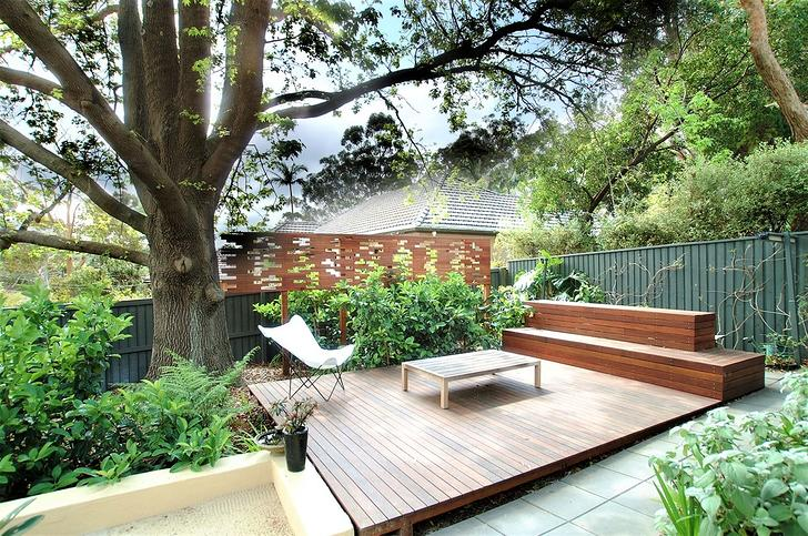 93A Beaconsfield Road, Chatswood 2067, NSW House Photo