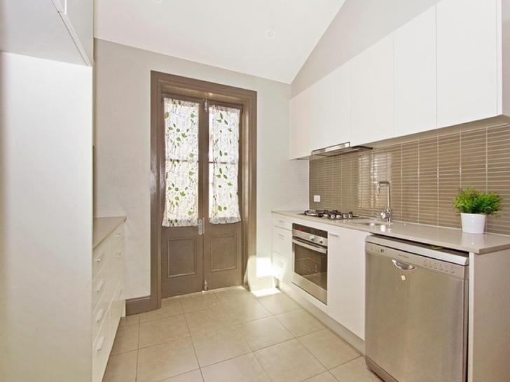 10 Tottenham Street, Granville 2142, NSW House Photo