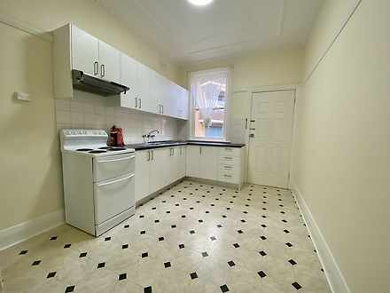 3/1 Denham Street, Bondi 2026, NSW Apartment Photo