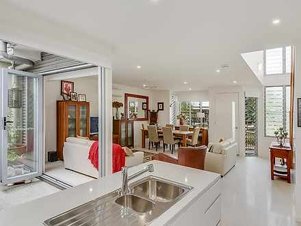 12 Machans Lane, Maroochydore 4558, QLD House Photo