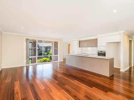 12/2A Toorak Court, Port Macquarie 2444, NSW Villa Photo