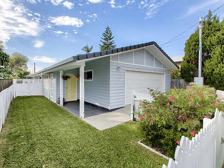79 Cavell Street, Birkdale 4159, QLD House Photo