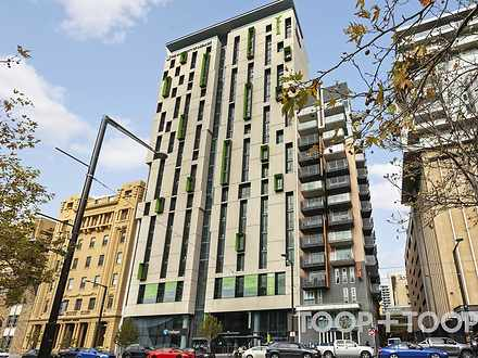 41/34 Austin Street, Adelaide 5000, SA Apartment Photo
