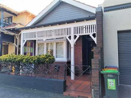 6A King Street, Balmain 2041, NSW House Photo