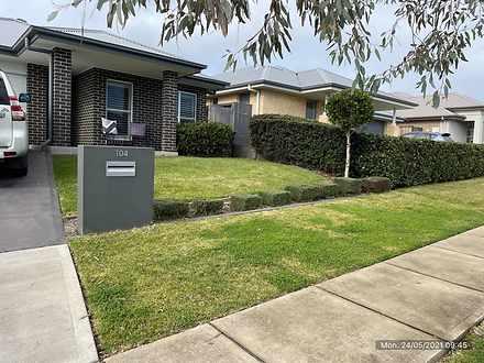 104 Awabakal Drive, Fletcher 2287, NSW House Photo