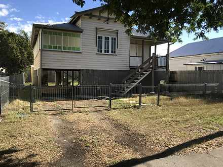 260 George Street, Rockhampton City 4700, QLD House Photo