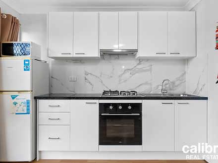 27B Normanby Street, Kelvin Grove 4059, QLD Unit Photo