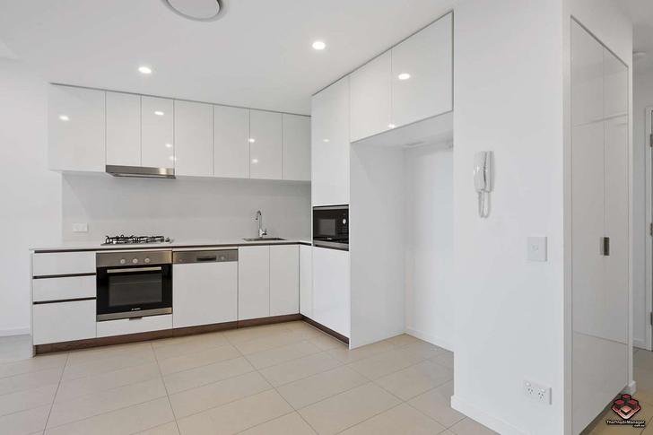 ID:21076461/24 Stratton Street, Newstead 4006, QLD Apartment Photo