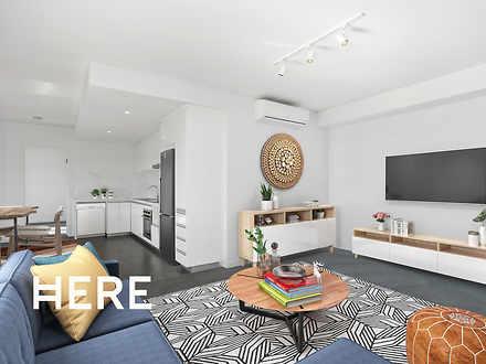 27/36 Bronte Street, East Perth 6004, WA Apartment Photo