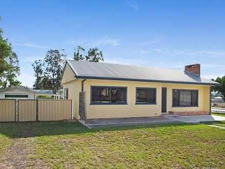 25 Mann Street, Armidale 2350, NSW House Photo
