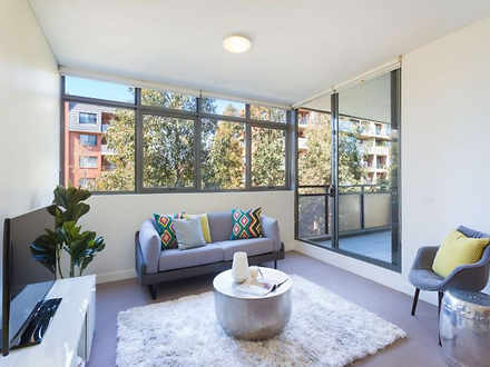 60/2-4 Coulson Street, Erskineville 2043, NSW Apartment Photo