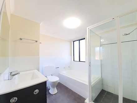19/40 Hythe Street, Mount Druitt 2770, NSW Unit Photo