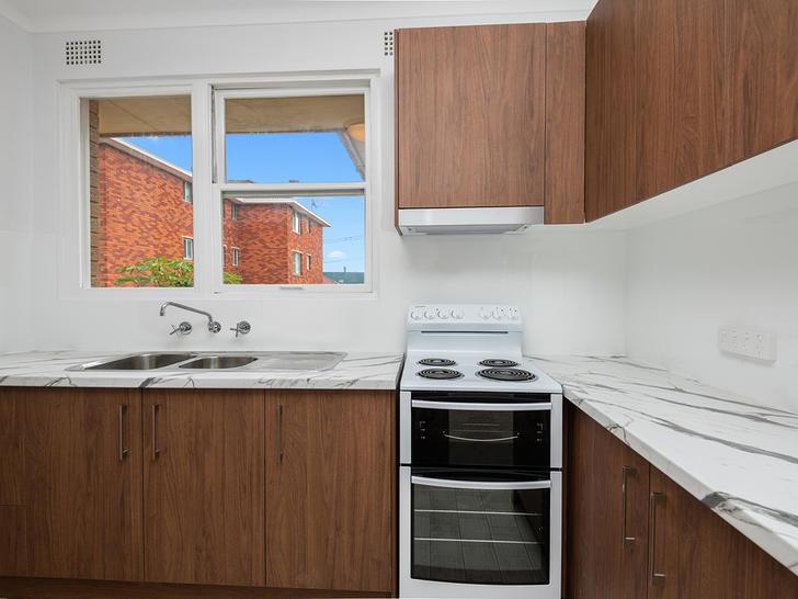 2 Templeman Crescent, Hillsdale 2036, NSW Flat Photo