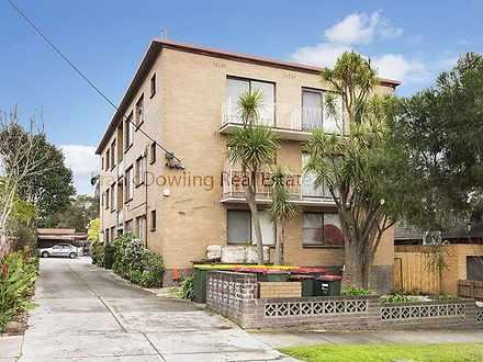 5/33 Warner Street, Essendon 3040, VIC Unit Photo