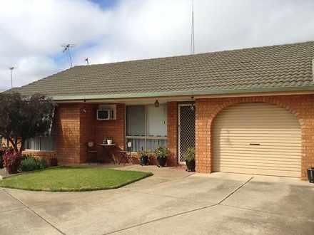 2/4 Bulolo Street, Wagga Wagga 2650, NSW Unit Photo