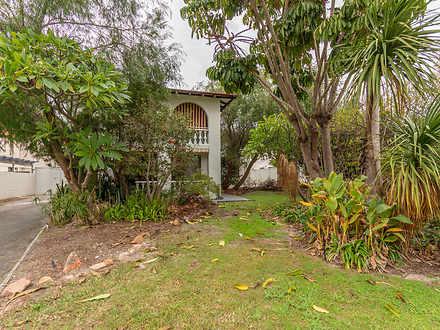 2/122 Labouchere Road, South Perth 6151, WA Villa Photo