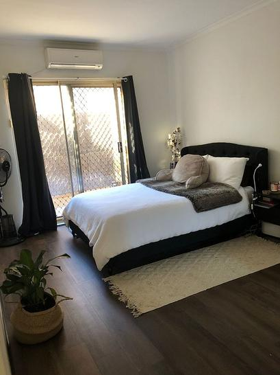 62/12-18 Equity Place, Canley Vale 2166, NSW Apartment Photo