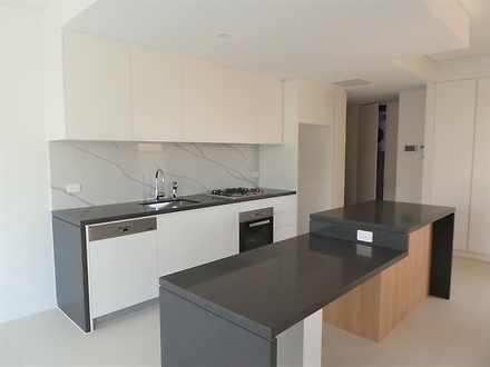 104/10 Gladstone Street, Burwood 2134, NSW Apartment Photo