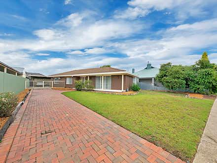 97 Brockley Street, Wodonga 3690, VIC House Photo