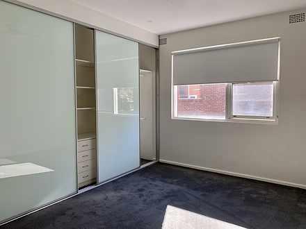 3/71 Wolseley Street, Bexley 2207, NSW Unit Photo
