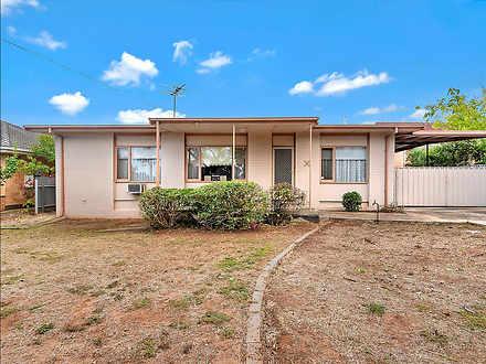 10 Frank Street, Para Hills 5096, SA House Photo
