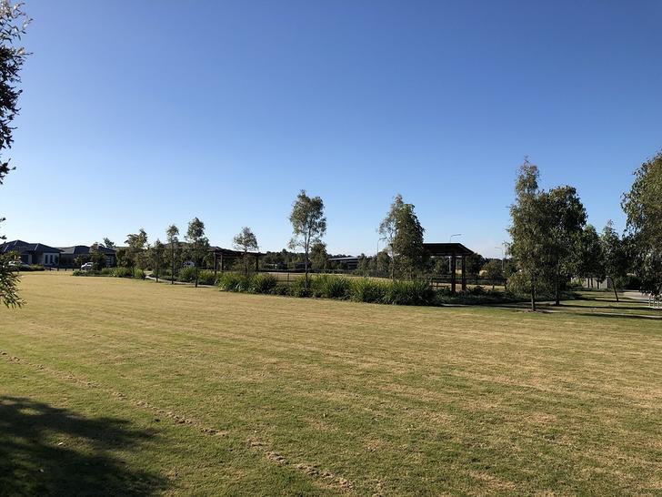 83 Great Sandy Circuit, Pimpama 4209, QLD House Photo