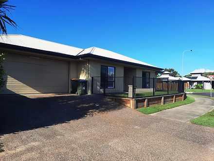 16 Moojeeba Way, Trinity Park 4879, QLD House Photo