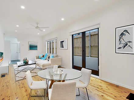 41 Grove Street, Lilyfield 2040, NSW House Photo