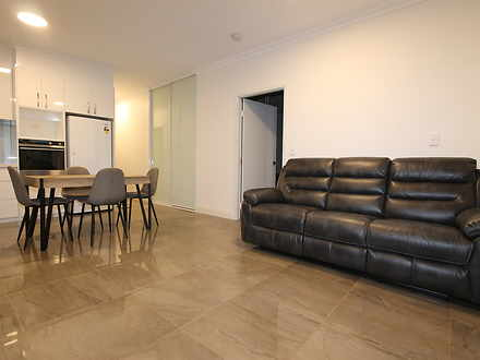 4/88 Kingsmill Street, Port Hedland 6721, WA Apartment Photo