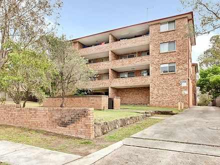 5/61 Park Avenue, Kingswood 2747, NSW Unit Photo