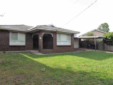 24 Hastings Square, Warragul 3820, VIC House Photo