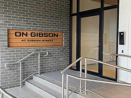 103/47 Gibson Street, Bowden 5007, SA Apartment Photo