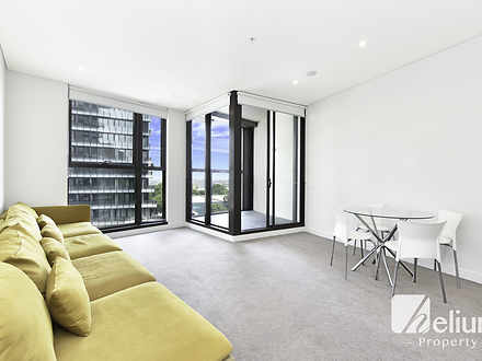 603/6 Ebsworth Street, Zetland 2017, NSW Apartment Photo