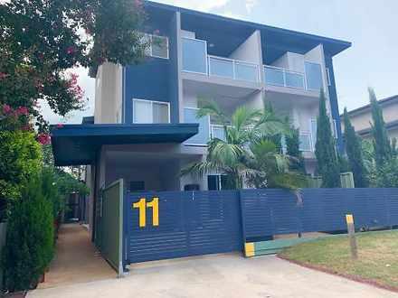 3/11-13 Regentville Road, Jamisontown 2750, NSW Unit Photo