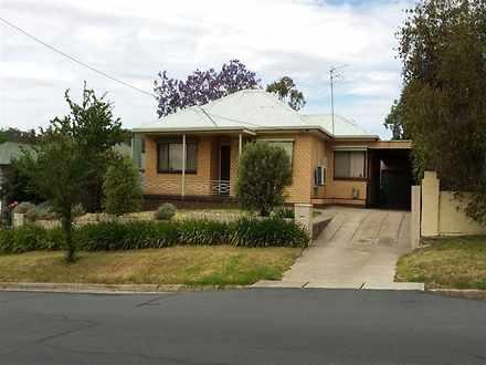 416 Schubach Street, Albury 2640, NSW House Photo