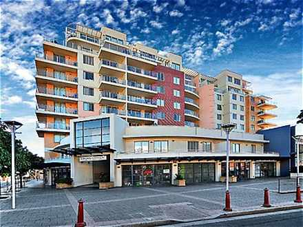 404/17-20 The Esplanade, Ashfield 2131, NSW Apartment Photo