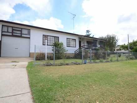 16 Stanley Street, Blacktown 2148, NSW House Photo