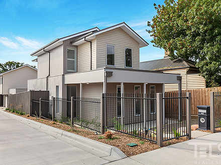 42 Melbourne Street, Kilmore 3764, VIC House Photo