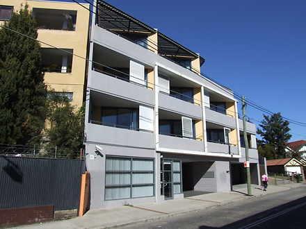 17/175 Trafalgar Street, Stanmore 2048, NSW Unit Photo