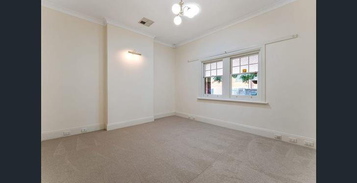 2 Hartley Road, Brighton 5048, SA House Photo