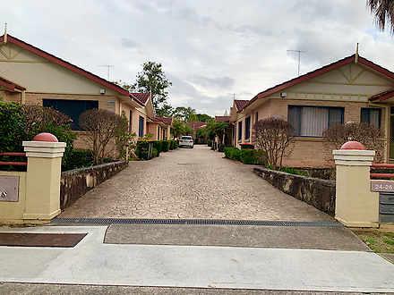 24-26 Veron Street, Wentworthville 2145, NSW Villa Photo
