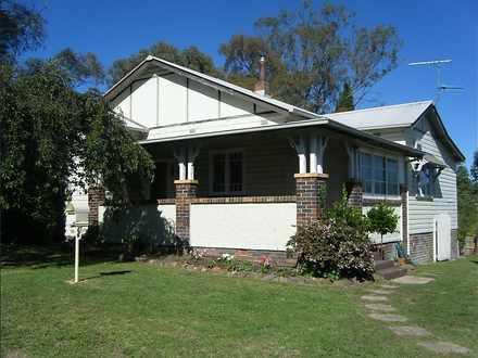 196 Jessie Street, Armidale 2350, NSW House Photo