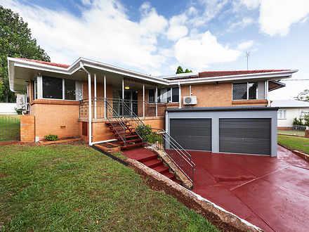 24 Kimmins Street, Rangeville 4350, QLD House Photo