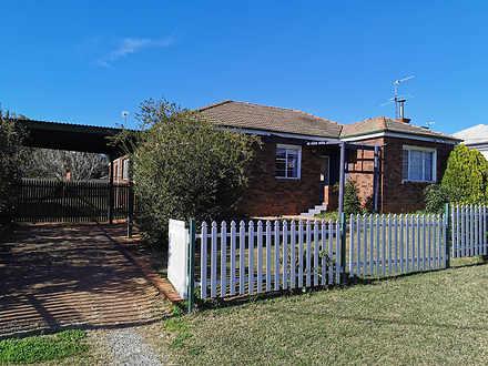 2 Rawson Avenue, Tamworth 2340, NSW House Photo