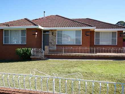 30 Jones Street, Pendle Hill 2145, NSW House Photo