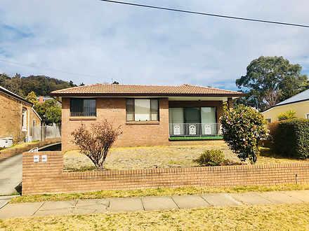 1/51 Methven Street, Lithgow 2790, NSW House Photo
