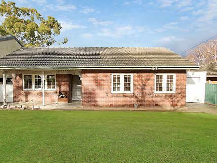 215 Mount Street, East Albury 2640, NSW House Photo